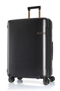 EVOA TECH กระเป๋าเดินทาง ขนาด 65/25 นิ้ว (ขยายได้)  hi-res | Samsonite