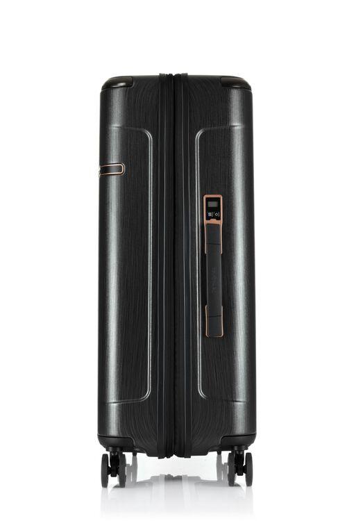 EVOA TECH กระเป๋าเดินทาง ขนาด 75/28 นิ้ว (NON TRACKER)  hi-res | Samsonite