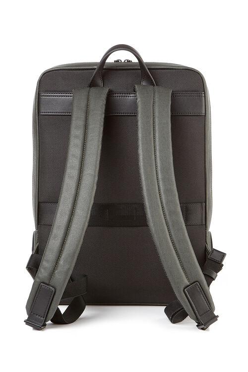 CLEIIN กระเป๋าเป้  hi-res   Samsonite