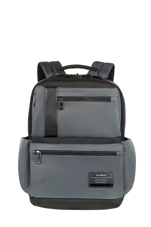 OPENROAD กระเป๋าเป้ สำหรับใส่โน้ตบุ๊ค ขนาด 15.6 นิ้ว  hi-res   Samsonite