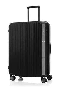 SBL FANTHOM กระเป๋าเดินทาง รุ่น SBL FANTHOM ขนาด 68/25 TAG  hi-res | Samsonite