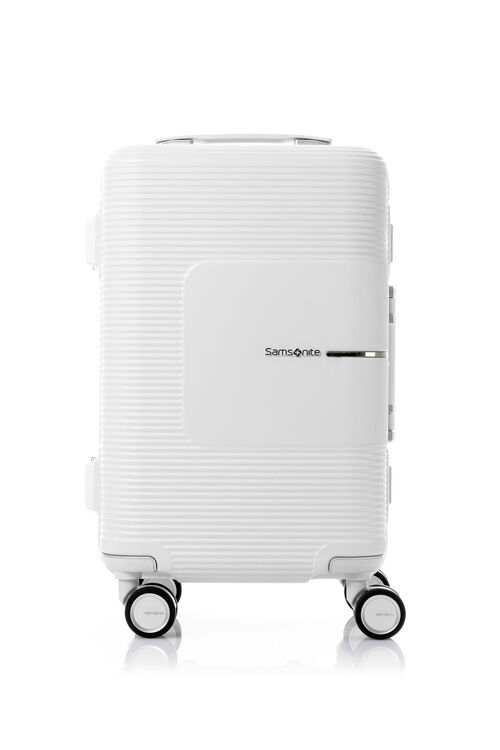 TRI-TECH SPINNER 55/20 FR  hi-res | Samsonite