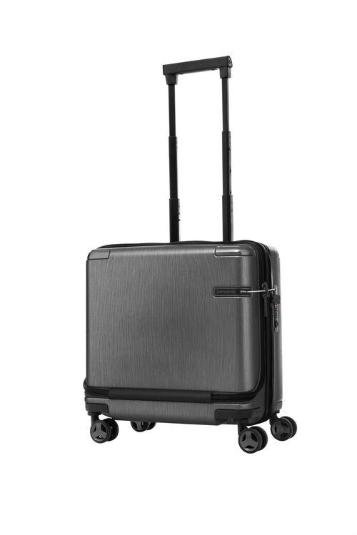 กระเป๋าใส่เอกสาร แบบมีล้อลาก รุ่น EVOA  hi-res | Samsonite