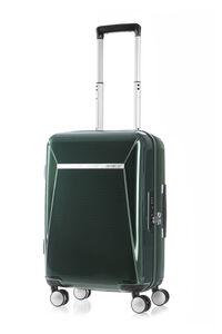 ENWRAP กระเป๋าเดินทาง รุ่น ENWRAP ขนาด 55/20 (ขยายได้)  hi-res | Samsonite