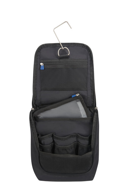 GLOBAL TA HANGING TOILETRY KIT  hi-res | Samsonite