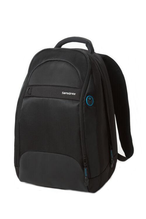 กระเป๋าเป้ สำหรับใส่โน้ตบุ๊ค รุ่น LOCUS II (2 ช่อง)  hi-res | Samsonite
