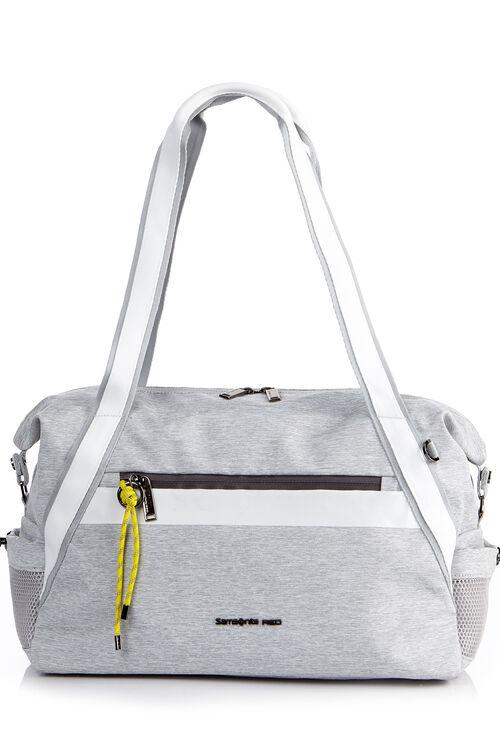 กระเป๋าสะพายไหล่ รุ่น AKONI MINI BOSTON  hi-res | Samsonite
