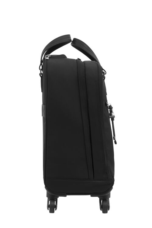 KARISSA กระเป๋าผู้หญิง รุ่น KARISSA SPINNER 48/17  hi-res | Samsonite