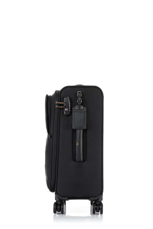 SBL VERON II SP55/20 Mobile Office Tag  hi-res | Samsonite