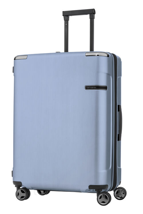 EVOA กระเป๋าเดินทาง ขนาด 65/25 นิ้ว (ขยายได้)  hi-res   Samsonite