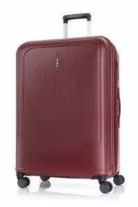 T5 กระเป๋าเดินทาง รุ่น T5 ขนาด 75/28 (พร้อมระบบชั่งน้ำหนักในตัว)  hi-res | Samsonite
