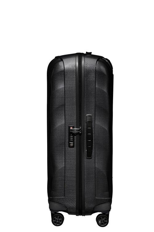 C-LITE กระป๋าเดินทางขนาด 75/28 นิ้ว  hi-res | Samsonite