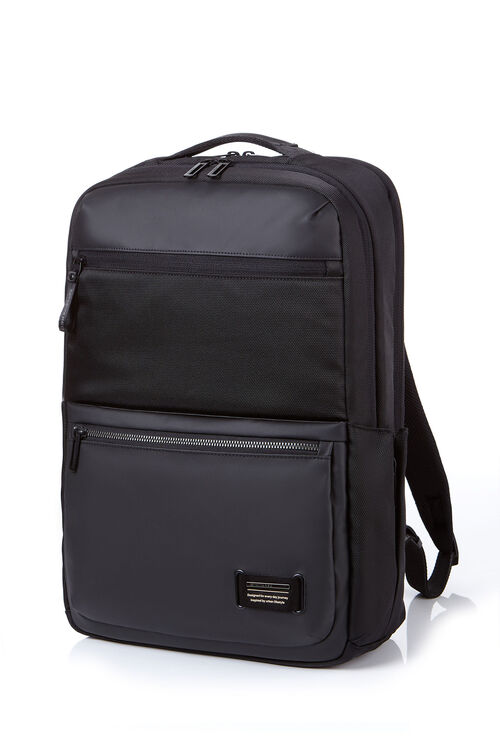 PLANTPACK 4 BACKPACK  hi-res | Samsonite
