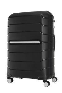 กระเป๋าเดินทาง รุ่น OCTO ECO ขนาด 75/28  hi-res | Samsonite
