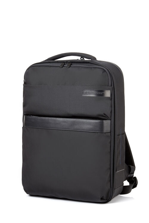 STOWELL กระเป๋าเป้  hi-res | Samsonite