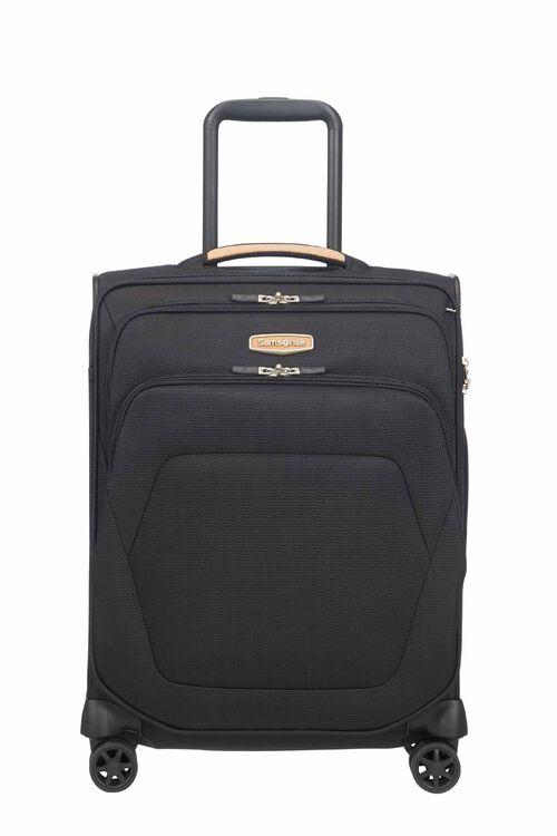 SPARK SNG ECO กระเป๋าเดินทางแบบผ้า ขนาด 55/20 นิ้ว  hi-res | Samsonite