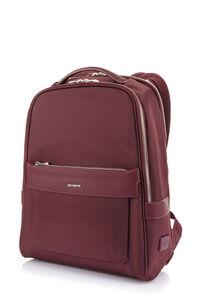 ZALIA 2 กระเป๋าเป้สำหรับใส่ LAPTOP BACKPACK15.6 นิ้ว  hi-res | Samsonite