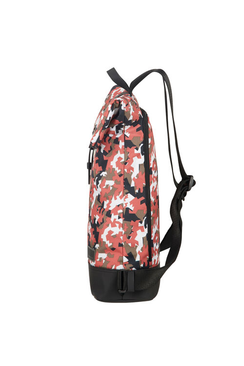 GLAEHN BACKPACK  hi-res | Samsonite
