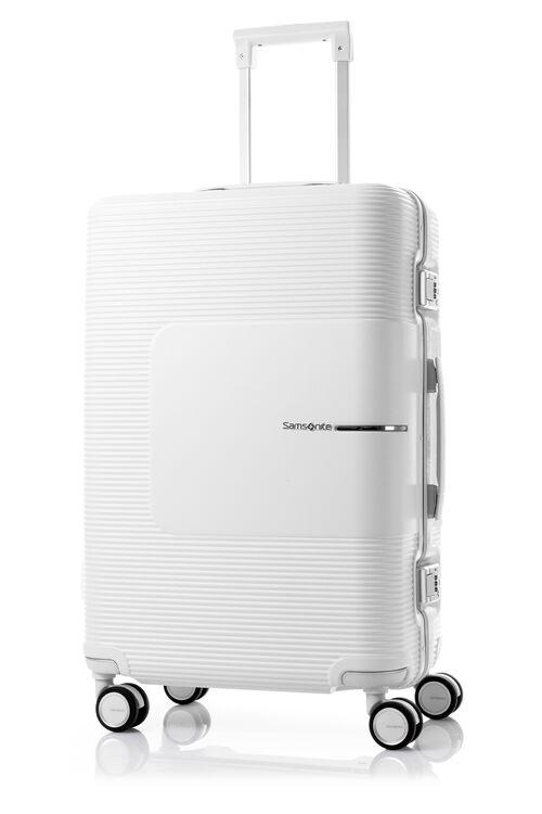 TRI-TECH กระเป๋าเดินทาง ขนาด 68/25 นิ้ว (เฟรมล็อก)  hi-res | Samsonite