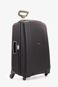 AERIS COMFORT กระเป๋าเดินทาง ขนาด 75/28 นิ้วTSA (เฟรมล็อก)  hi-res | Samsonite