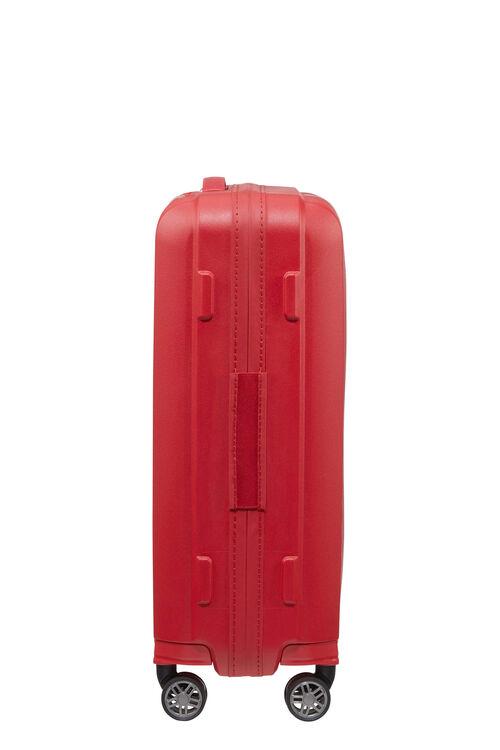 HI-FI กระเป๋าเดินทาง ขนาด 20 นิ้ว  hi-res | Samsonite