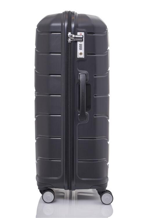 กระเป๋าเดินทาง รุ่น OCTOLITE ขนาด 75/28  hi-res | Samsonite