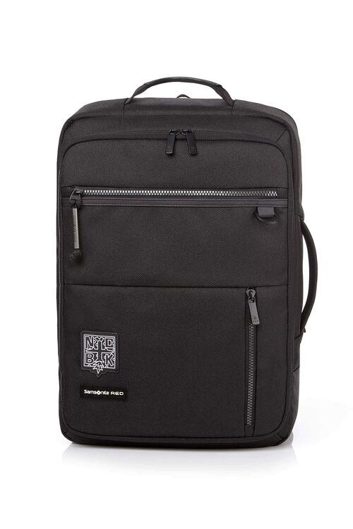 กระเป๋าเป้สะพายหลัง(เปิดฝาบน) รุ่น BYNER  hi-res | Samsonite