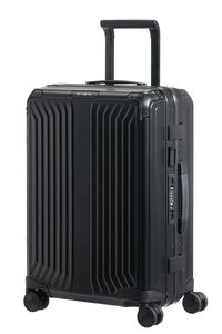 LITE-BOX ALU กระเป๋าเดินทางอลูมิเนียม รุ่น LITE-BOX ALU SPINNER 55/20  hi-res | Samsonite