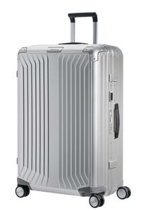 LITE-BOX ALU SPINNER 76/28  hi-res | Samsonite