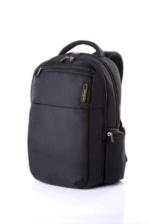 กระเป๋าเป้สำหรับใส่โน้ตบุ๊ค รุ่น ALBI N2  hi-res | Samsonite