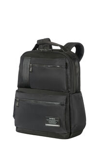 "OPENROAD OPENROAD LAPTOP BACKPACK 15.6""  hi-res 