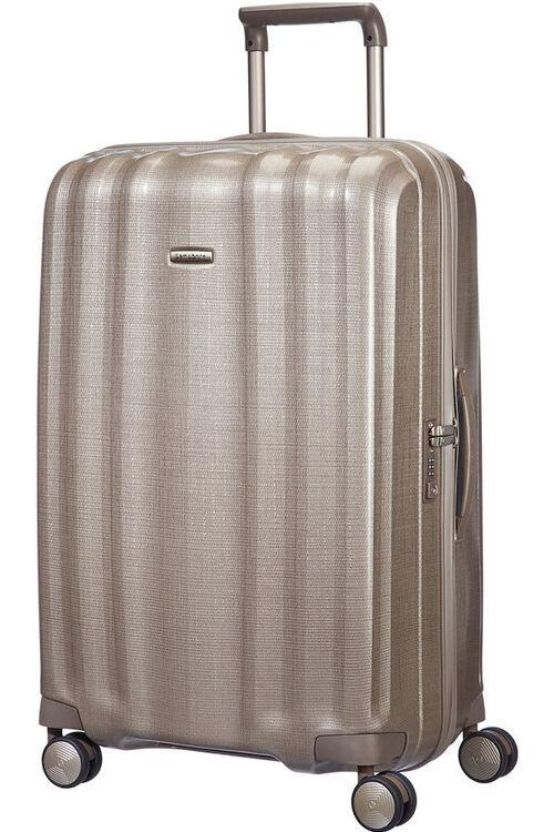 SBL CUBELITE กระเป๋าเดินทาง ขนาด 82/31 นิ้ว  hi-res | Samsonite