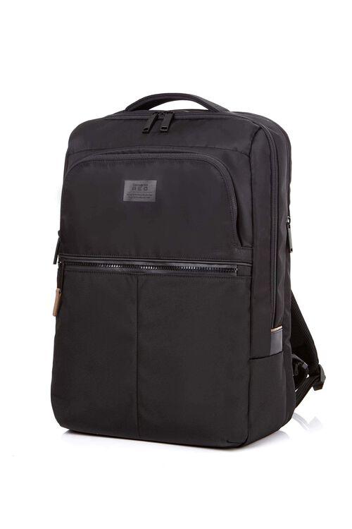 กระเป๋าสะพายหลัง รุ่น ARVERN BACKPACK  hi-res | Samsonite
