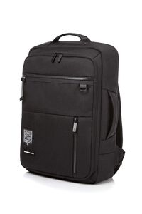 FLAT BACKPACK FLAT BACKPACK  hi-res | Samsonite