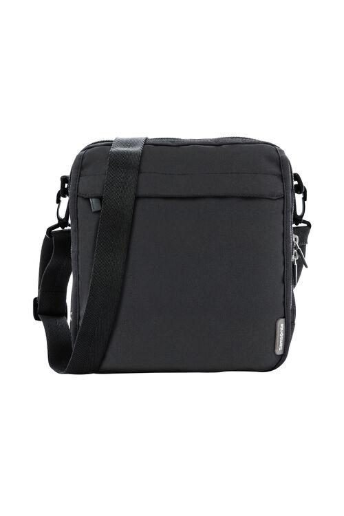 TRAVEL LINK ACC. EXCURSION BAG 17  hi-res | Samsonite
