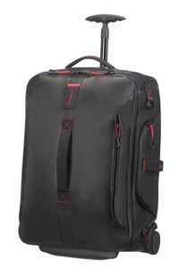 กระเป๋าเป้แบบมีล้อ รุ่น PARADIVER LIGHT ขนาด 55/20  hi-res | Samsonite