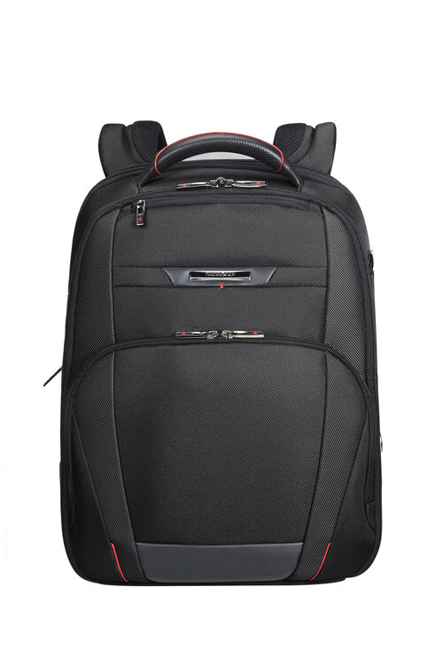 PRO-DLX 5 LAPT.BACKPACK 15.6'' EXP  hi-res | Samsonite