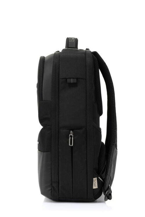 BLAKCE ECO กระเป๋าเป้สะพายหลัง BACKPACK II TCP  hi-res | Samsonite