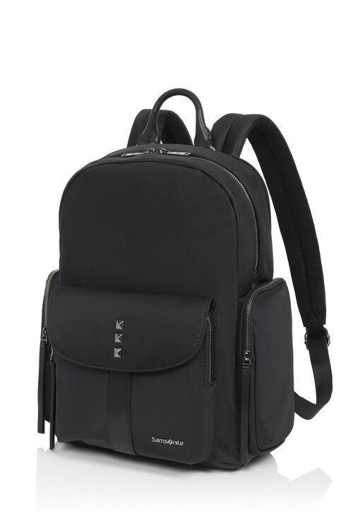"LEAH LAPTOP BACKPACK 14.1""  hi-res 
