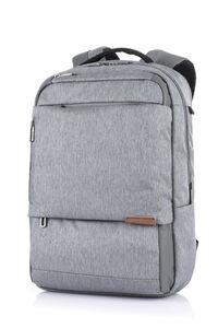 MARCUS ECO กระเป๋าเป้ สำหรับใส่โน้ตบุ๊ค  hi-res | Samsonite