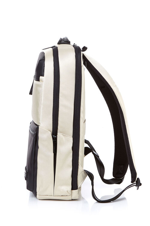 PLANTPACK 4 กระเป๋าเป้สะพายหลังสำหรับใส่โน้ตบุ๊ค  hi-res | Samsonite