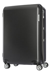 กระเป๋าเดินทาง รุ่น ARQ ขนาด 75/28  hi-res | Samsonite