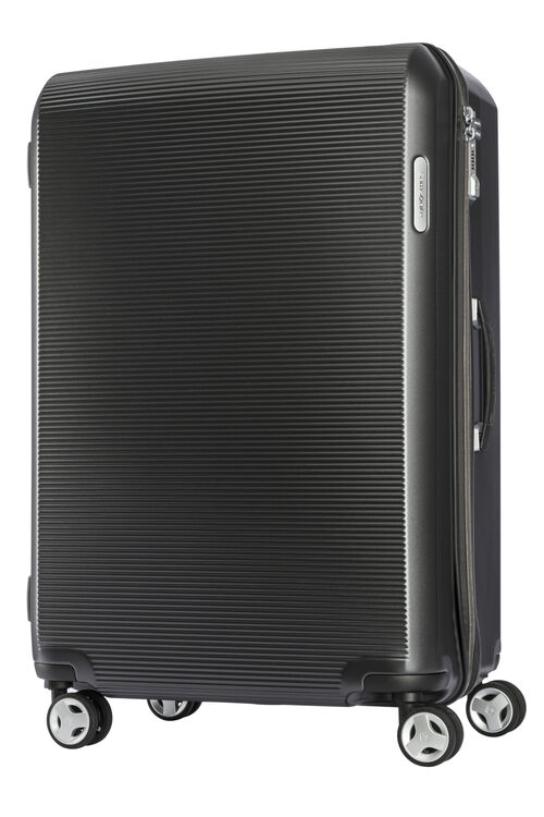 ARQ SPINNER 75/28  hi-res | Samsonite