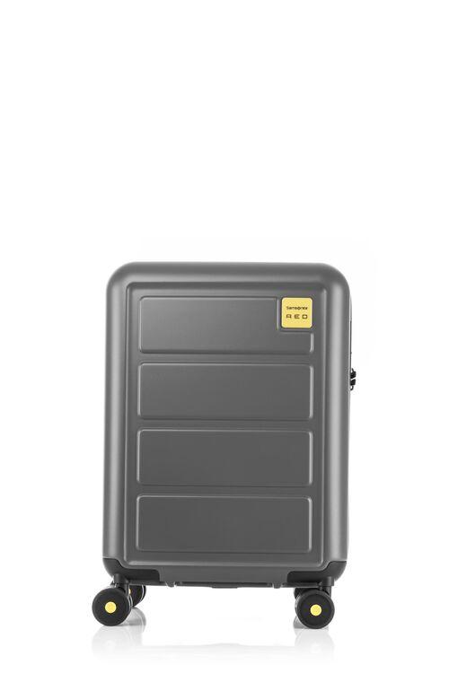 TOIIS L กระเป๋าเดินทาง ขนาด 55/20 นิ้ว  hi-res | Samsonite