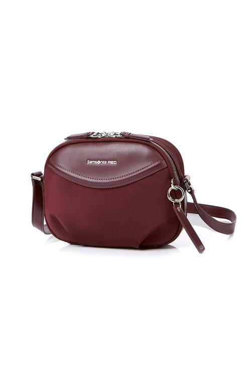 ELTEAN กระเป๋าสะพายข้าง รุ่น ELTEAN MINI CROSS  hi-res | Samsonite