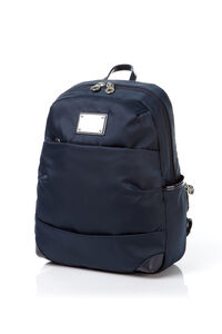 LIGHTILO BACKPACK M  hi-res | Samsonite