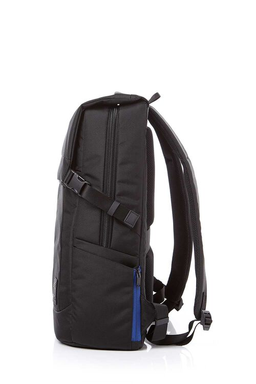 PLANTPACK 2 กระเป๋าเป้ รุ่น PLANTPACK 2 สำหรับใส่โน้ตบุ๊ค (เปิดฝาบน)  hi-res | Samsonite