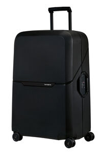 MAGNUM ECO กระเป๋าเดินทางขนาด 75/28 นิ้ว  hi-res | Samsonite