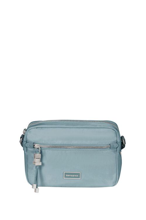 กระเป๋าสะพายข้างสำหรับผู้หญิง รุ่น KARISSA ไซส์ M  hi-res | Samsonite
