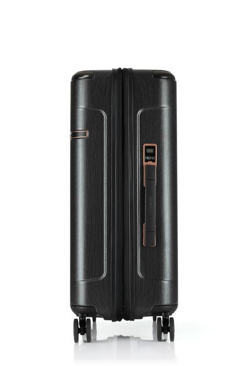 EVOA TECH กระเป๋าเดินทาง รุ่น EVOA TECH ขนาด 25 นิ้ว  hi-res | Samsonite
